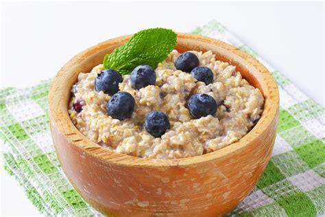 cuisine diet grappin chiropractic port type 2 diabetes foods for heartburn