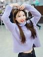 Im Nayeon Image #47450 - Asiachan KPOP Image Board
