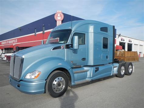used 2013 kenworth t680 for 100 2013 kenworth t680 for sale 2014 kenworth t680