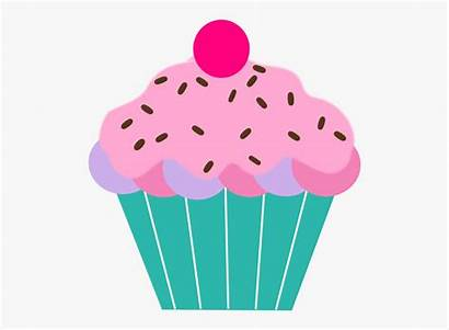 Clipart Cupcake Sprinkles Cupcakes Cliparts