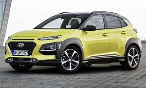 Hyundai Kona Executive : here 39 s how much the new hyundai kona costs in south africa car magazine ~ Medecine-chirurgie-esthetiques.com Avis de Voitures