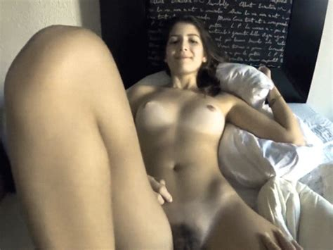 tight 18 year old will have you begging for more porn sex free porno