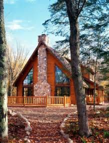 log cabins house plans aspen log homes cabins and log home floor plans