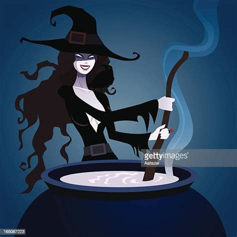 cartoon halloween stock   pictures getty images