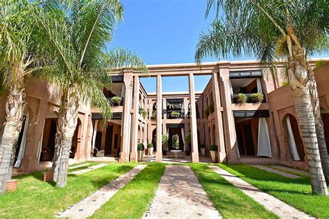 maison chambres d hotes à vendre maison d hôtes à vendre à marrakech