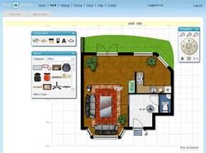 moen harlon kitchen faucet 28 furniture layout tool finding tool furniture arrangement living room layout tool trend