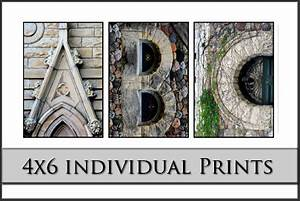 8 best images of free printable alphabet photography With letter art photography free