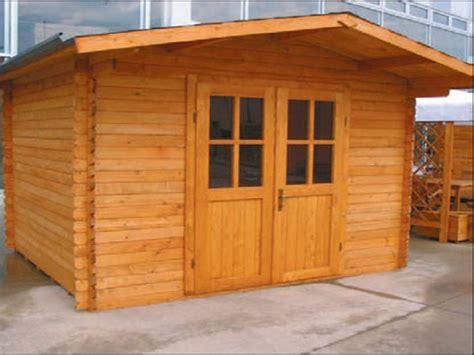 casette di legno x giardino casette in legno su misura casette italia casette da