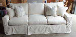 sectional sofa slipcovers cheap cleanupfloridacom With costco furniture slipcovers