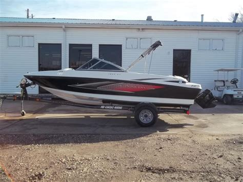 Maxum Boats 1800 Mx by Maxum 1800 Mx Boats For Sale