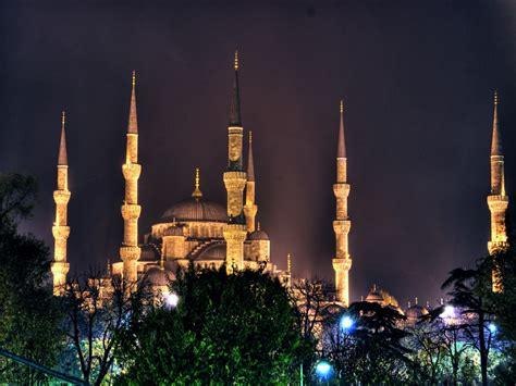 Blue Mosque Wallpaper by Blue Istanbul Istanbul Blue Mosque Architecture