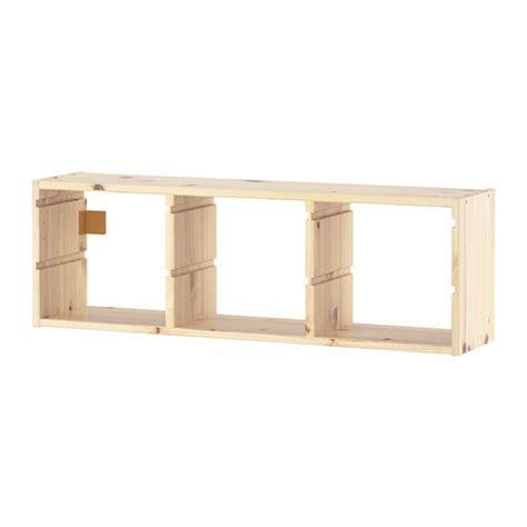 Ikea Pratteln Kinderzimmer by Trofast Wandaufbewahrung Ikea