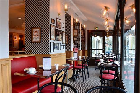 cuisine design rotissoire cuisine design rotissoire epicoa rotisserie grilllove it