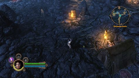 influence dungeon siege 3 dungeon siege iii screenshots for windows mobygames