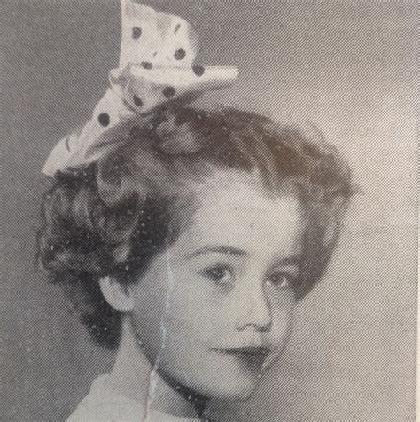 1940s Childrens Hairstyles by Throwback Thursday In 1947 Hairstyles Were