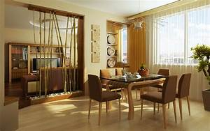 home interior design dining room design ideas interior With interiors of small dining room