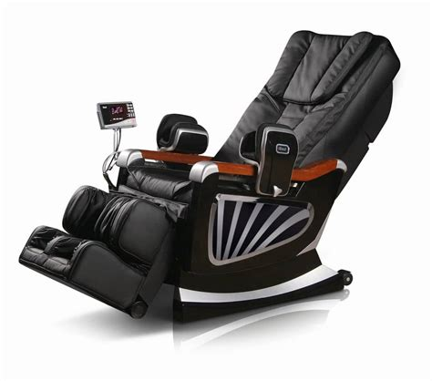 go for a gaming chair best x rocker gaming chair reviews