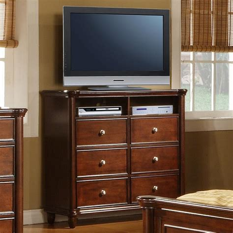 Bedroom Tv Cabinet by Hamilton Bedroom Tv Stand Home Furniture Chest