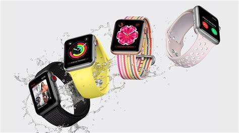 apple  series  incoming    model numbers