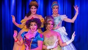 Cheap Tickets to Disney Princess Drag Show | Free New York ...