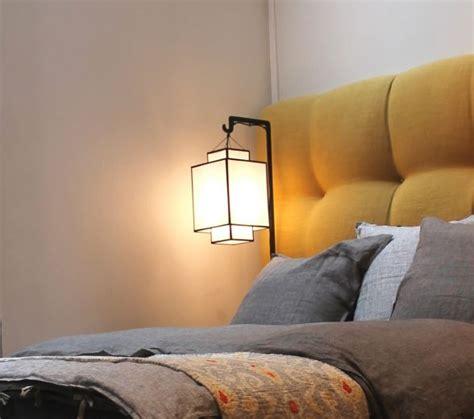 caravane chambre 19 17 meilleures images à propos de by caravane chambre 19