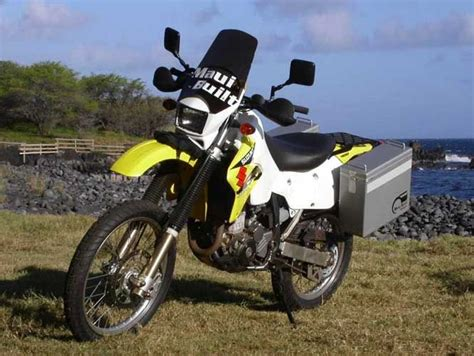 22 Best Drz400 Motorcycles Images On Pinterest