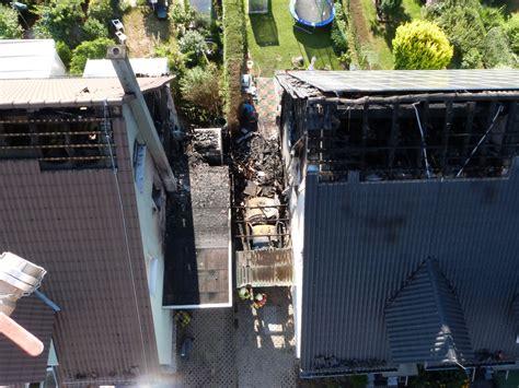 Wohnung Mieten Cottbus Groß Gaglow by Feuerwehr L 246 Scht Brand In Gro 223 Gaglow Stadt Cottbus Ch 243 śebuz