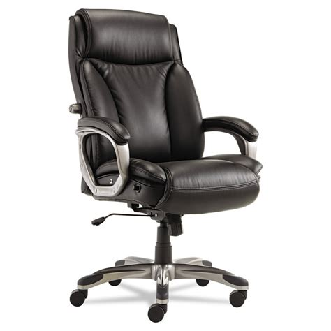 the strongest office chairs for large office