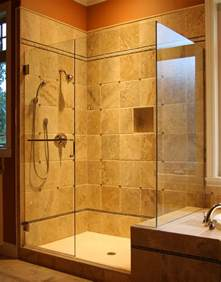 small bathroom shower stall ideas welcome to northwest shower door northwest shower door