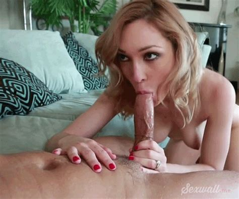 Tumblr Blowjob Gifs Google Zoeken Animated By Jenniferheartspictures On Favim Com