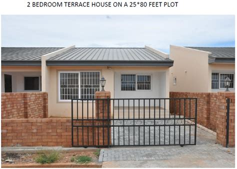 2 Or 3 Bedroom House For Rent by 2 3 Bed Semi Detach House For Sale Prram Sellrent