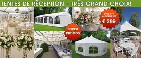 location de tentes de r 233 ception location ou acheter pourquoi location une tente de r 233 ception