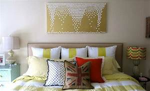 Easy Diy Canvas Painting Ideas — TEDX Decors : The Amazing