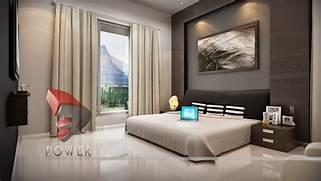 Interior Designing by 3d Animation 3d Rendering 3d Walkthrough 3d Interior Cut Section Photomo