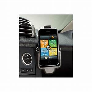 Smart 453 Freisprecheinrichtung : smart cradle for the iphone car kit fortwo 451 ~ Jslefanu.com Haus und Dekorationen