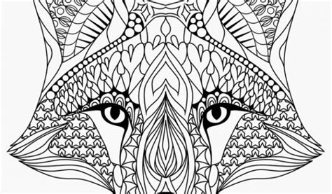 Get This Printable Grown Up Coloring Pages Online 34394