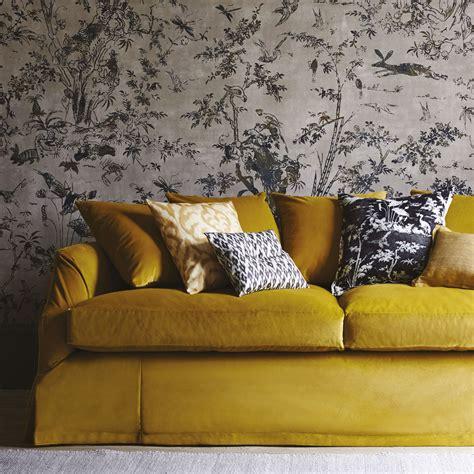 wallcoverings jim thompson fabrics