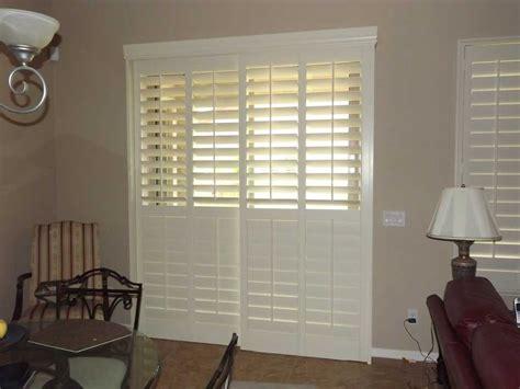 window treatments photo galleries   louver shop