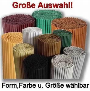 Balkon Sichtschutz Kunststoff Grau : balkon sichtschutz grau ebay ~ Bigdaddyawards.com Haus und Dekorationen