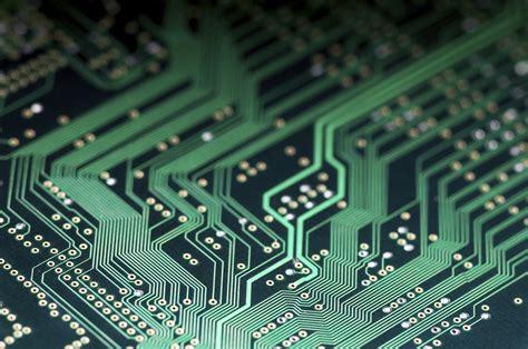 Tetronics Spoke The Istanbul Electrical Electronic