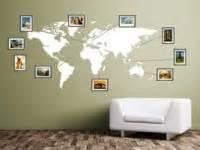 Schrank An Der Wand Befestigen : pimp your wandtattoo wandmotive einfallsreich stylen mit diy ideen ~ Markanthonyermac.com Haus und Dekorationen
