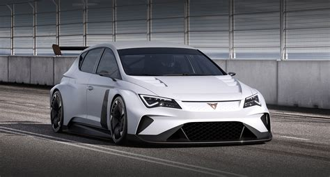 Best Electric Sports Car by Top Upcoming Electric Sports Cars By 2020 Vehiclesuggest