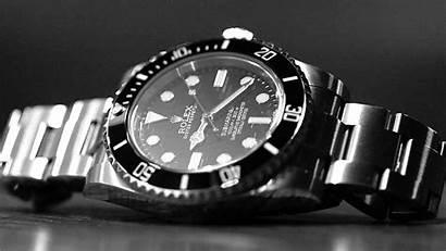 Rolex Submariner Leica Wallpapertag 100mm Ref F2