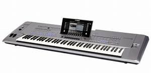 Yamaha Tyros 5 : yamaha tyros 5 76 keyboard ~ Kayakingforconservation.com Haus und Dekorationen