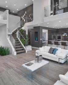 interiors for homes 25 best ideas about modern interior design on modern interior modern interiors and