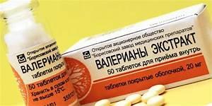 Препараты с калием при повышенном давлении