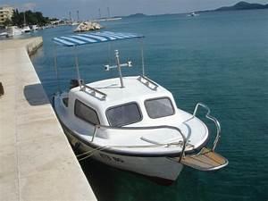 Moteur Bateau 6cv Sans Permis : location de bateaux en croatie avec ou sans skipper ~ Medecine-chirurgie-esthetiques.com Avis de Voitures