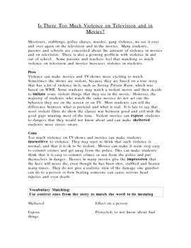 preview  topics  write persuasive essays  lynn