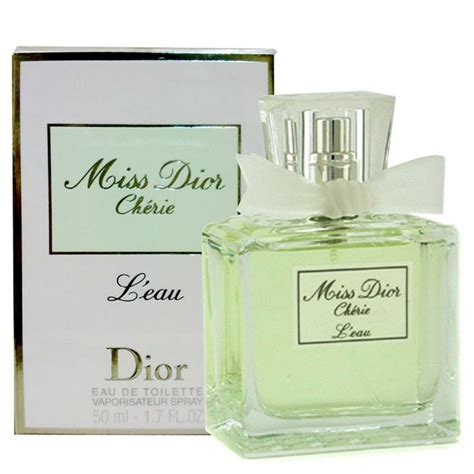 miss cherie eau de toilette prix 1000 images about for on ageing of pearls and stainless steel