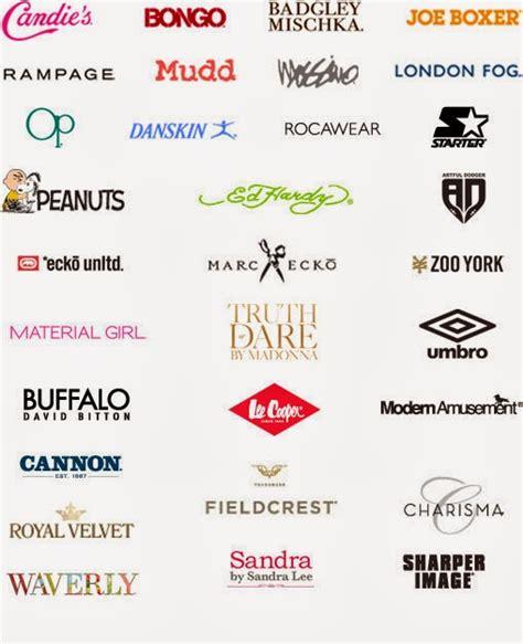 Italian Sport Company Logo by Italian Sportswear Company Logo